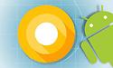 Samsung Galaxy S9 en Galaxy S9+ ondersteunen Project Treble