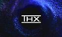 MWC: THX kondigt Spatial Audio Platform aan