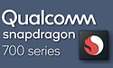 MWC: Qualcomm introduceert Snapdragon 700-serie: goedkopere premium features
