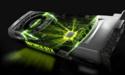 Nvidia gaat adviesprijs GTX 2080 verdubbelen vanwege cryptominers?