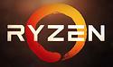 AMD Ryzen 2 2700X opgedoken: 300 MHz sneller dan 1700X