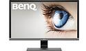 """BenQ kondigt EL2870U 28"""" Ultra HD-monitor aan"""