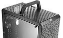 Cooler Master brengt draagbare MasterBox Q300-kasten op de markt