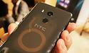 Bekende HTC-lekker publiceert vermoedelijke specificaties HTC U12