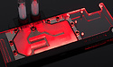 EKWB brengt RGB-editie van Radeon Vega waterkoelblok uit