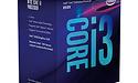 Coffee Lake-processors volledig werkend gekregen op 100-/200-serie moederborden