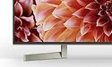 Sony maakt XF90-serie 4K-televisies beschikbaar in de Benelux