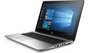 HP rust 68 configuraties van drie EliteBook's uit met Ryzen Mobile-apu's