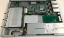 Een eerste blik op een fpga-server van Aperi bij Leaseweb
