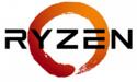 Volledige AMD Ryzen 2000-lineup en details X470-chipset op straat
