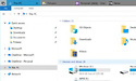 Microsoft maakt tabbladen in Verkenner en andere software beschikbaar voor testers
