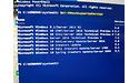 Eerstvolgende grote update Windows 10 heet mogelijk Spring Creators Update