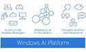 Windows 10 krijgt machine learning framework in volgende update