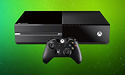 AMD FreeSync 2 komt naar Xbox One S en One X