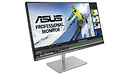 ASUS kondigt professionele ProArt PA32UC 4K HDR monitor aan