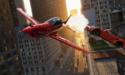 Ubisoft stelt The Crew 2 uit naar 29 juni