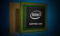 Mobiele 6-core Intel Core i9 8950K duikt op in benchmarks met boost tot 4,8 GHz