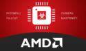 Experts: 'Lekken in AMD Ryzen zijn echt, maar vormen geen direct risico'
