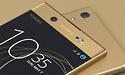 Sony brengt Oreo-update naar Xperia XA1, XA1 Plus en XA1 Ultra smartphones