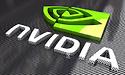 'Nvidia kondigt RTX-technologie deze maandag aan'
