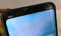 'Opvolger LG G6 krijgt geen OLED-scherm'