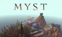 Cyan komt later dit jaar met geüpdatete versies van alle Myst-games