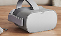 'Oculus Go wordt op 1 mei gelanceerd'