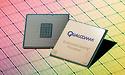 Cloudflare schakelt volledig over op ARM-gebaseerde Qualcomm Centriq-processors