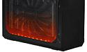 Gigabyte Gaming Box met RX 580 komt beschikbaar voor onbekende prijs