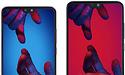 'Prijzen Huawei P20 en P20 Pro verschijnen online'
