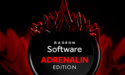 AMD komt met Radeon Software Adrenalin Edition 18.3.3