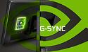 4K-monitoren met G-Sync HDR komen volgende maand
