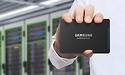 [Pro] Samsung PM883 datacenter-SSD met SATA3.3 en LPDDR4 DRAM