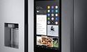 Samsung maakt adviesprijzen nieuwe Family Hub-koelkasten bekend