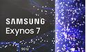 Samsung's Exynos 7 9610 met deep-learning en 4K 120fps-opnamen concurreert met Snapdragon 700