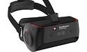 Qualcomm Snapdragon 845 VR dev kit krijgt room-scale 6-DoF, foveation en eye-yracking