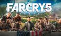 Gigabyte bundelt Far Cry 5 bij aankoop van selecte Aorus Z370-moederborden