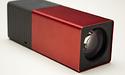 Lytro, maker van lightfield-camera's, stopt ermee