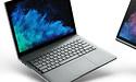 Microsoft USB-C dongle voor Surface-apparaten later dit jaar: 'een dongle voor de mensen die van dongles houden'