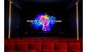 Zwitserland krijgt eerste bioscoopzaal met 3D-LED-scherm