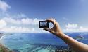 GoPro maakt nieuwe Hero beschikbaar voor 220 euro
