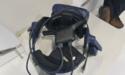 DisplayLink geeft meer informatie vrij over draadloze VR-module
