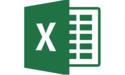 Excel integreert cloud-AI voor het herkennen van datatypes
