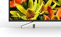 Sony introduceert XF83 en XF70-serie televisies