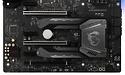 X470-moederborden van ASRock, ASUS en MSI lekken uit
