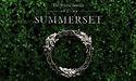 The Elder Scrolls Online krijgt Summerset uitbreiding en betere multi-core-ondersteuning in aankomende patch