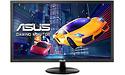 Instapmodel VP228QG gaming monitor bij ASUS