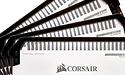 Corsair komt met Dominator Platinum Special Edition Contrast DDR4 geheugen