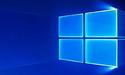Microsoft blaast grote Windows 10-update op laatste moment af na ontdekking bug