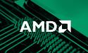 AMD rolt CPU-firmware en Windows 10-patches uit tegen Spectre-exploit